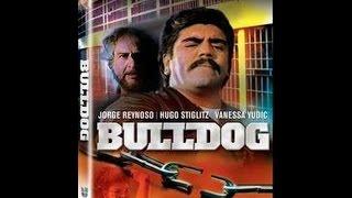 Repeat youtube video Película Bulldog