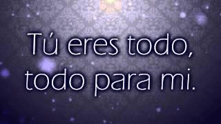 Tú eres todo ~Miel San Marcos (Letra) [Eres Todo Para Mi -Proezas Miel San Marcos]