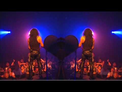 Velvet Revolver LIVE@Houston 2005