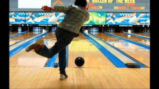 How To Pick Up The 10 Pin in Bowling