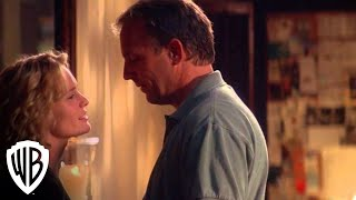 Nicholas Sparks: Limited Edition Collection -- Message in a Bottle -- Glad -- Available 1/28