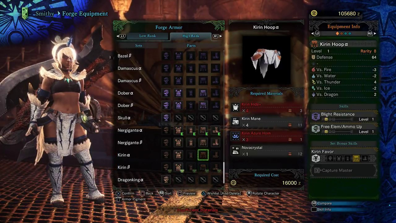 how to add chinese to monster hunter world