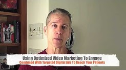 Effective Marketing Strategy for Medical Weight Loss Practices