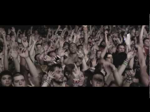 """""""Take a Chance"""" (Zeds Dead & Omar LinX) 