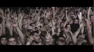"""Take a Chance"" (Zeds Dead & Omar LinX) (Teaser) | Zeds Dead"