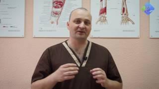 Курсы антицеллюлитного массажа, лимфодренажного массажа в  Институт массажа и косметологии