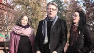 Aalesund Allstars - Sunn Møring thumbnail