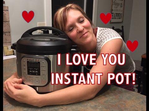 easy-pork-roast-in-the-instant-pot!!