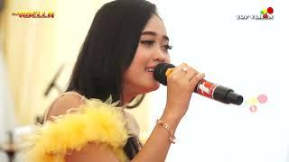 Download Lagu TERHANYUT DALAM KEMESRAAN   COVER   NORMA KDI   ADELLA LIVE DIANA RIA MANTU DEMAK JAWATENGAH mp3