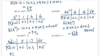 Poto online teaching S5 M1 Prob Dist part 3  24-2-2020