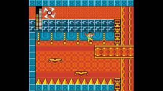 Street Fighter X Mega Man Speedrun in 27:09