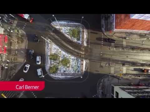 Aktiv Carl Berner - Aktiv Eiendomsmegling