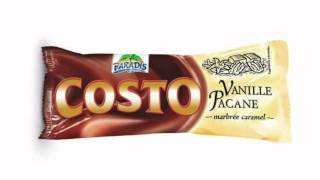 COSTO - Mixtape Instrumentale Grünt #20