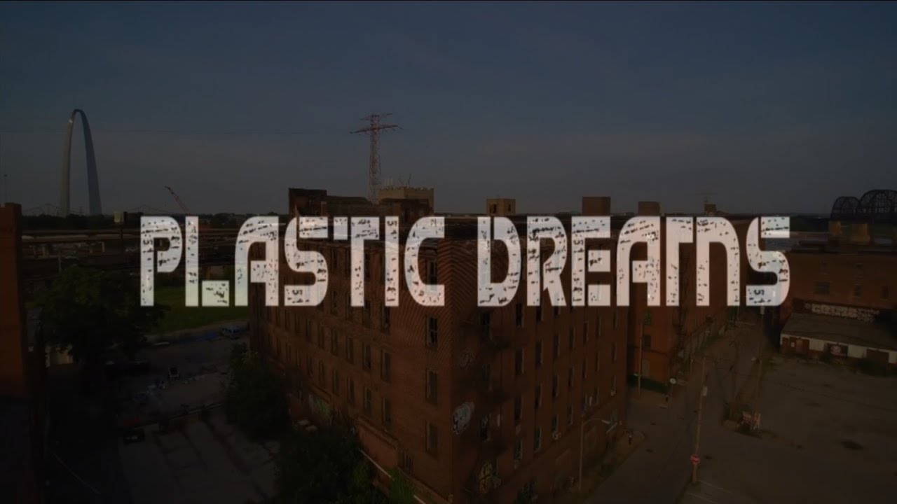 Plastic Dreams Full Movie 2020 (New Free Hood Movie)