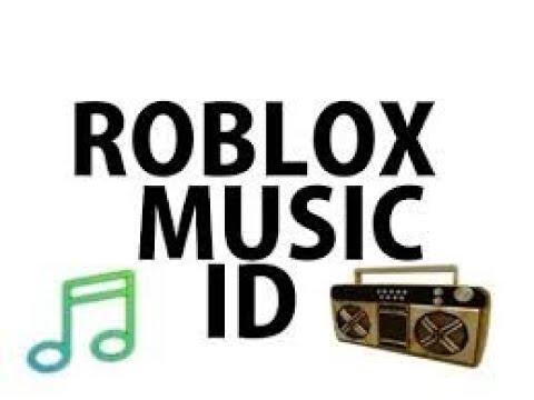 Roblox Id Juice Wrld Lucid Dreams Youtube