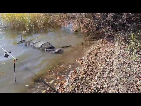отчет о рыбалке на Беловском море Кемеровская обл
