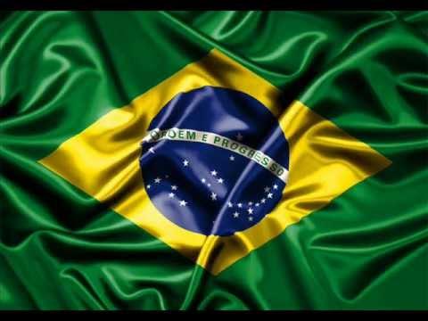 musica brasil mostra a tua cara cazuza