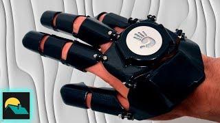 প্রযুক্তির সেরা ১০টি গ্যাজেট, যা আপনার চোখ ধাঁধিয়ে দিবে! 10 Amazing Inventions by say2news