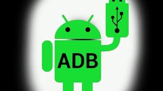 Video Instala ADB  FASTBOOT y los drives de dos formas facil download MP3, 3GP, MP4, WEBM, AVI, FLV Juni 2018