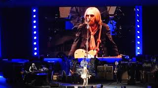 Tom Petty You Wreck Me 9/25/17 Hollywood Bowl