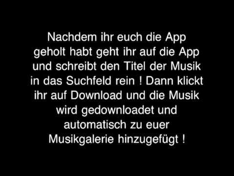 musik-kostenlos-auf-handy-laden-!