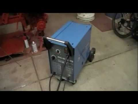 hqdefault harbor freight chicago electric welder dual mig 171 youtube chicago electric arc welder 140 wiring diagram at bakdesigns.co