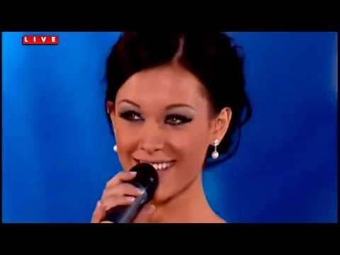 Popular Oleksandr Ponomaryov & Я люблю тільки тебе videos