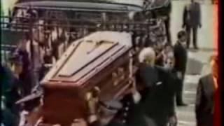disparition de dalida (05/1987)