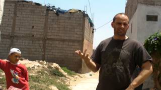 Maroko Mariusz Kurc Świat z mojego punktu widzenia