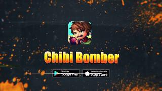 Chibi Bomber