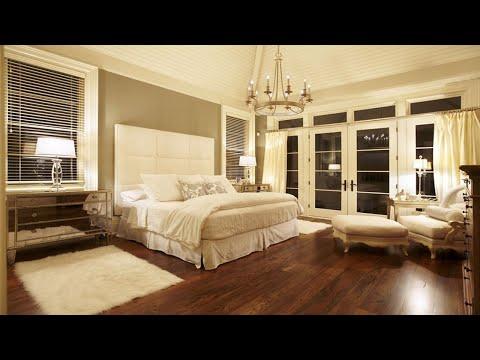 Bedroom Interior – Bedroom Decorating Ideas 2019 | Home Design & Decor Zone