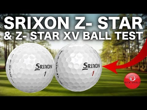 srixon-z-star-&-z-star-xv-golf-balls