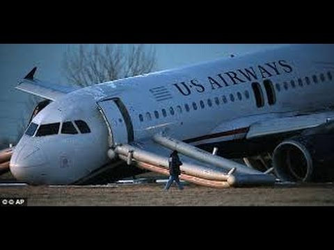 Air crash Investigation 2017   Air Asia Flight 8501 Disaster over Indonesia