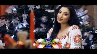Malyna - Ninge lin, cu petale de malin (Official Video)