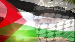 Palestine/Palästina/فلسطين/ फिलिस्तीन/巴勒斯坦/Палестина/パレスチナ/팔레스타인«by matheona film»