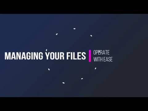 Customer file manager Module - PrestaShop