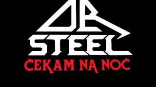 Dr. Steel - Istočno od Raja