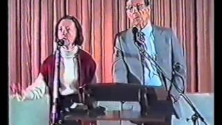 Серия 06 Церковь Урок 03 Новая чаша. Берт Кленденнен, Школа Христа (все лекции).