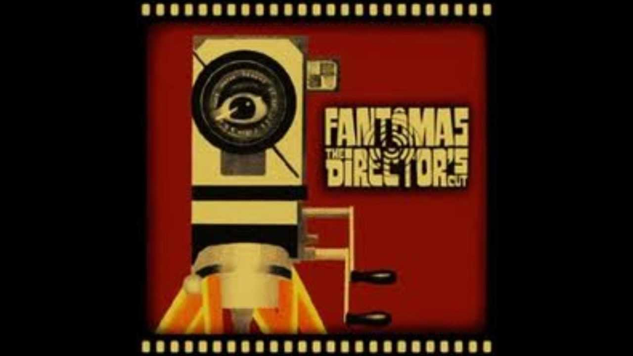 fantomas-night-of-the-hunter-remix-michael-maxwell
