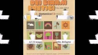Bologna - BIRRAI ERETICI 2012 L