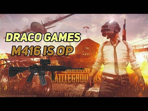[Hindi] PUBG Mobile : Draco is Back : Subscribe &  Join