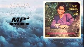 Sara Araújo - Pode Alguém (Versão Original - 1975) - MP3 Collection