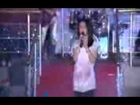 new afghan song 2011 amp quot naze del nazanini