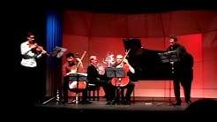Ilon Kyyneleet by Reino Markkula - A Finnish Tango in Hong Kong!