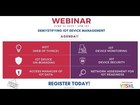 webinar-on-demystifying-iot-device-management