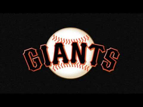 S.F. Giants 2017 Preview