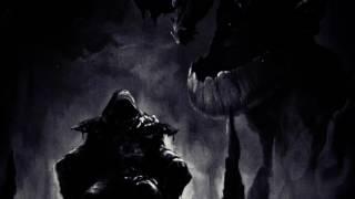 REBEL WIZARD - EAT THE WARLOCK (Official Video)
