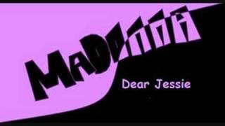 Madonna - Dear Jessie lyrics