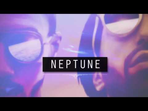 "*SOLD* PNL Type Beat - ""Neptune""  ( prod  by @IMadBeatz ) [Cloud Rap Beat]"