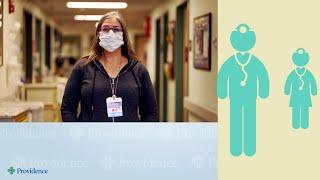 Happy Nurses Day Nurses Day 2020